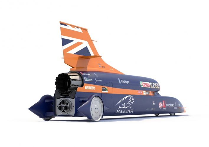 BLOODHOUND_SSC_back34_July2015