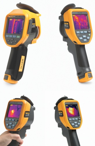 M0520fl - Fluke Thermal Imager Summer offers