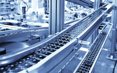 Manufacturing 12