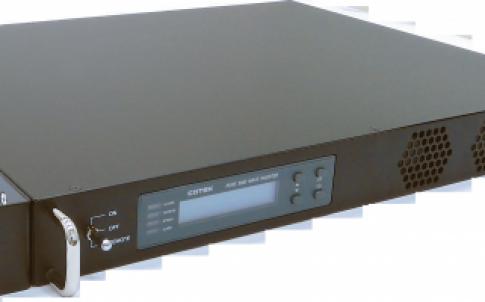 c2ag_517x200_3_SR1000