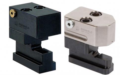 R4628 sliding clamp qdc