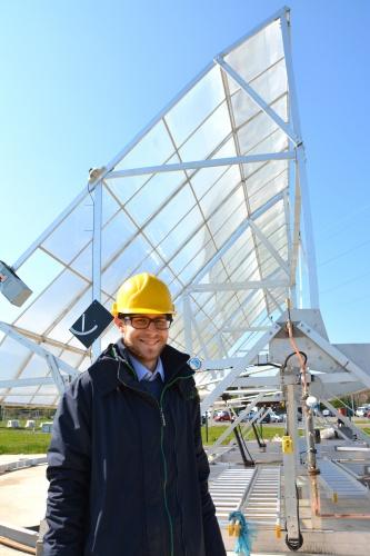 solar-steam-patent-simone-perini