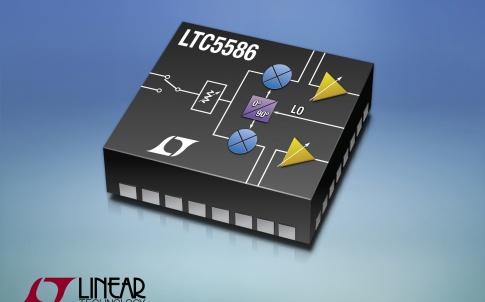 A-LTC5586 Col