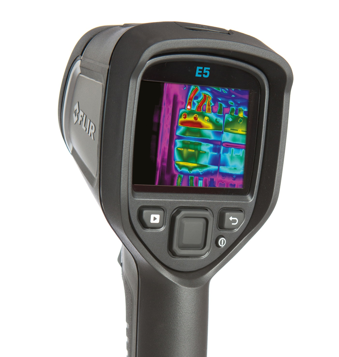 Flir Offers Price Deals On Thermal Imaging Cameras The