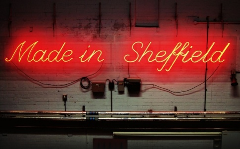 made-in-sheff-sign
