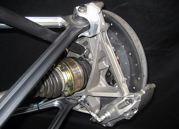 kepler-motors-titanium-uprights-03