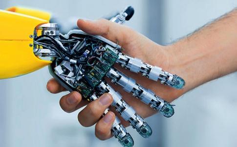 The Automation Robotics World How To Become A Robotics Engineer