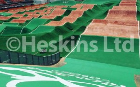 heskins-anti-slip-tape-at-rio-2016-olympics