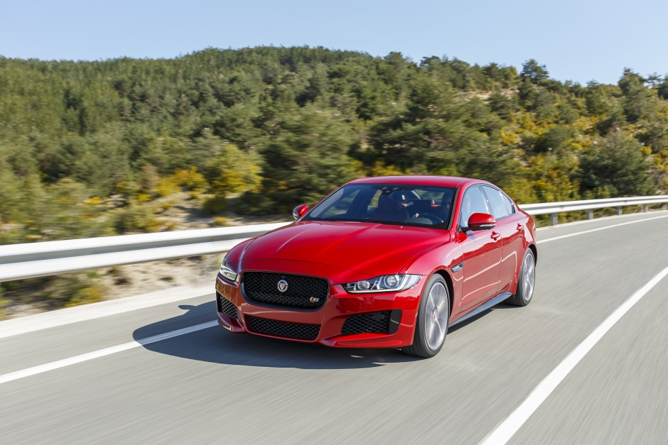 the-all-new-jaguar-xe