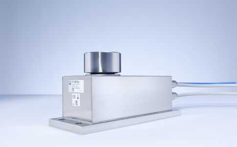 fit-7aeb3-20kg_hq
