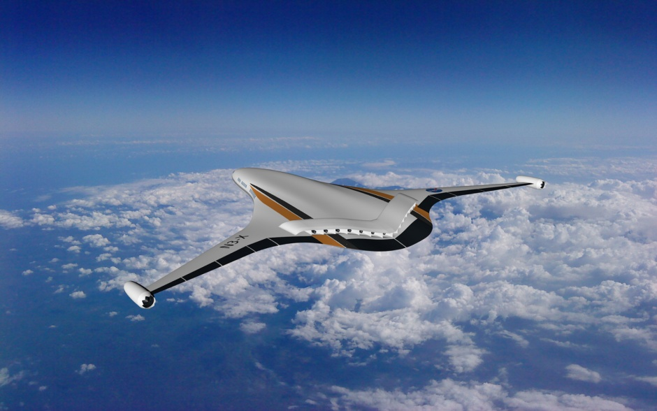 n3-x-concept-plane-with-distributed-propulsion-nasa