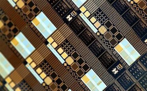 Memristor chip.jpg_SIA_JPG_fit_to_width_INLINE