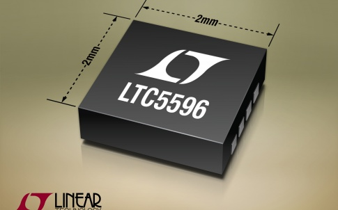 A-LTC5596