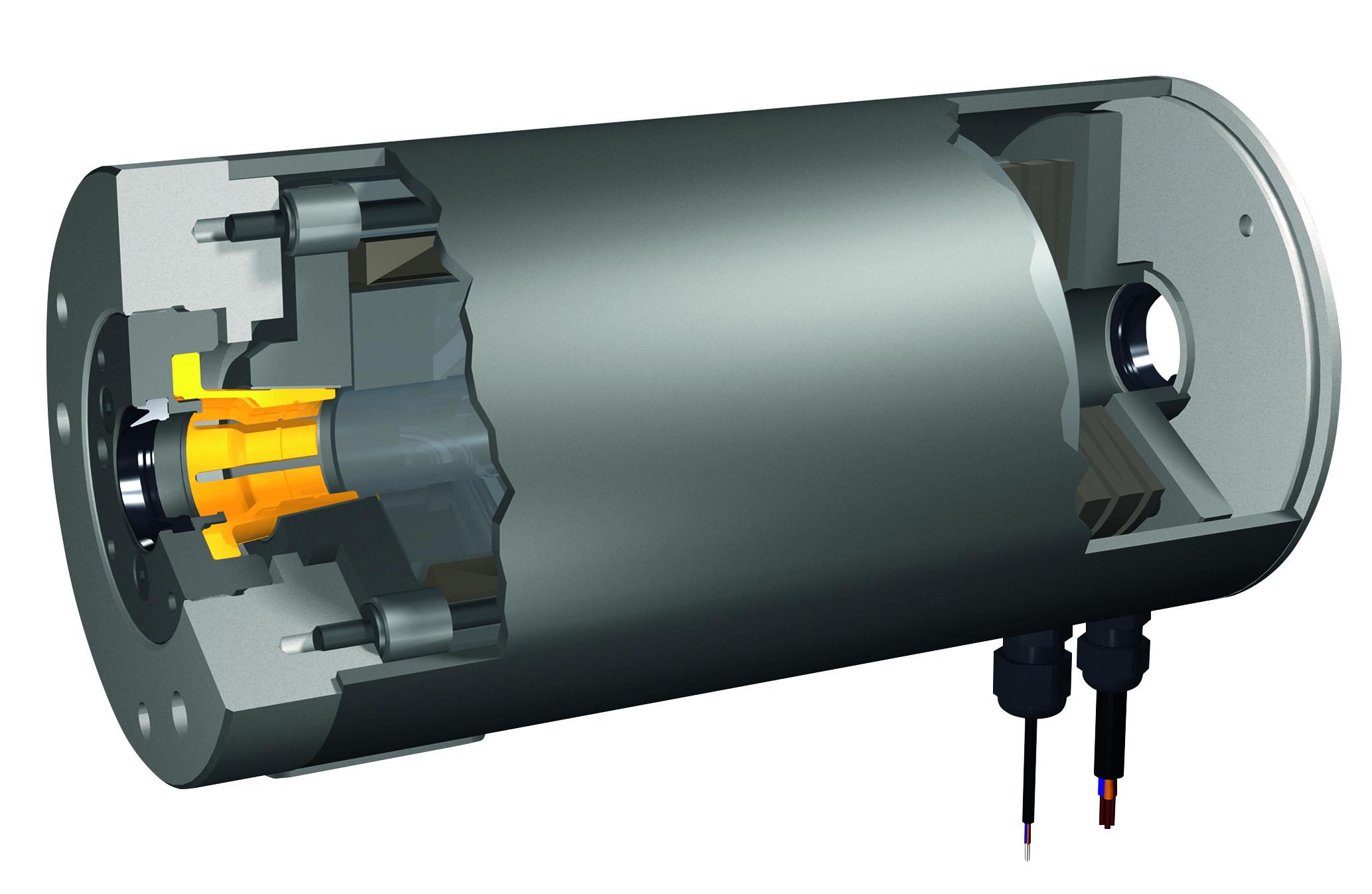 F-6-80-Bild2