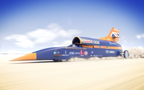 BLOODHOUNDSSC_Poster_Side_Sep2016_pic_credit_Flock_London