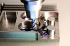 The benefits of dry machining