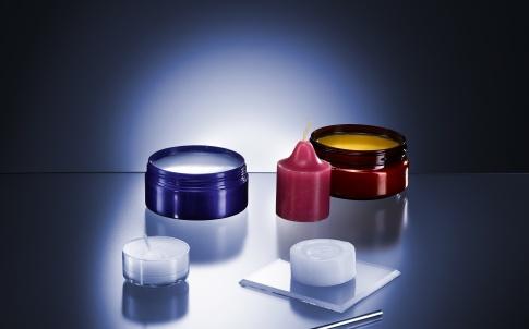 pnr-12-application-wax-20
