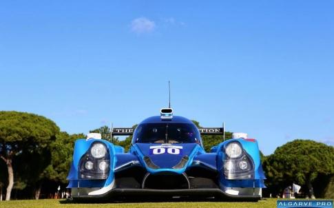 algarve-race-car
