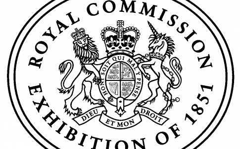 1851-logo-1