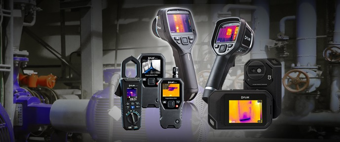 flir864-autumn-e-series-promotion
