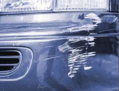 scratched-car