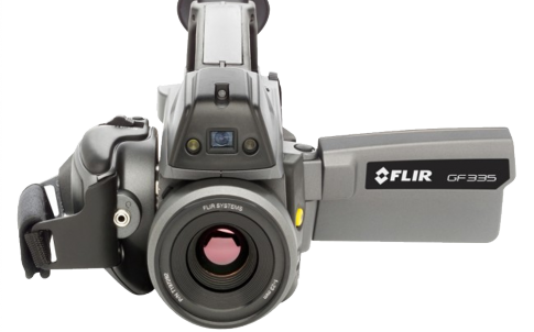 fliratspr142-image