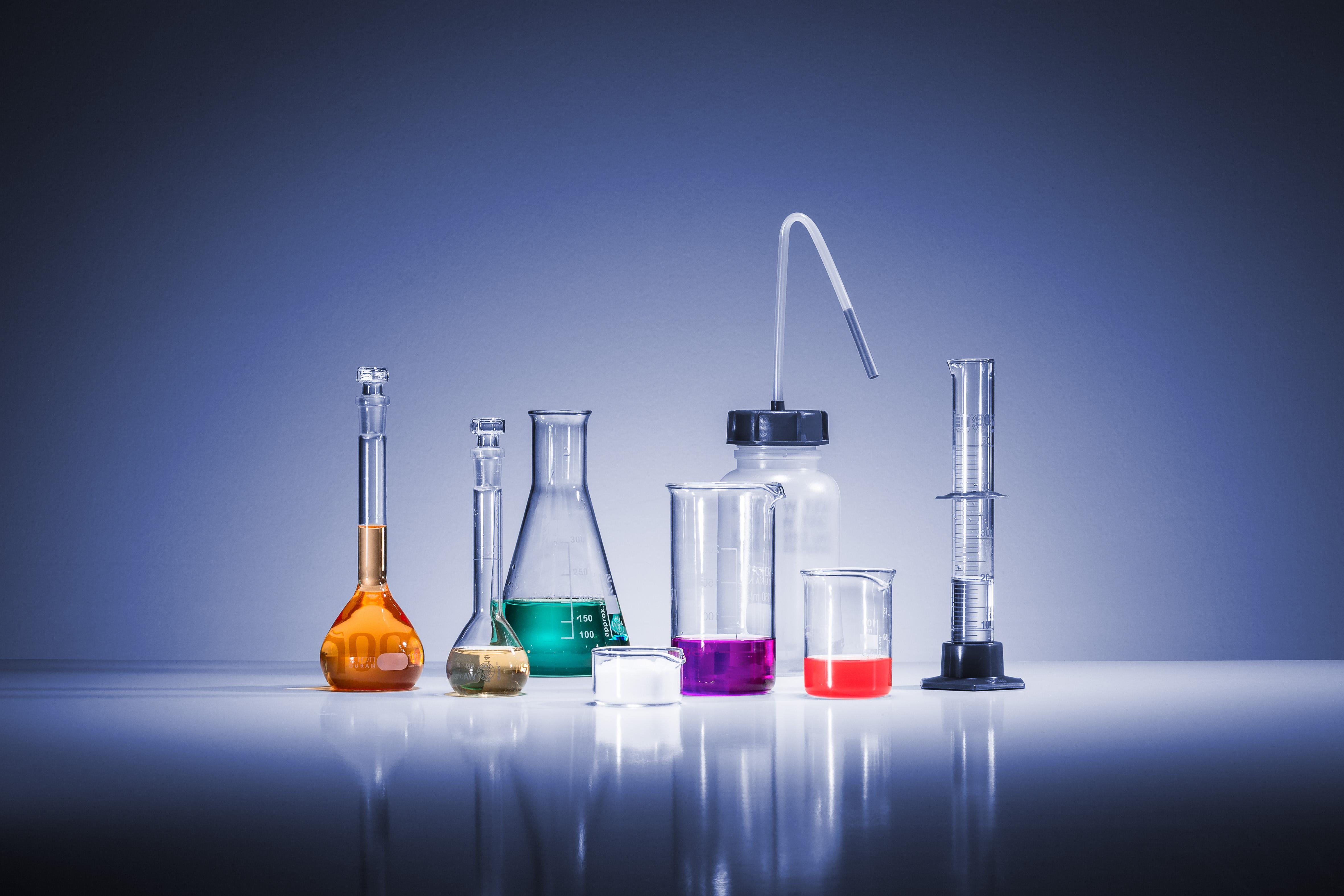 chemie-02