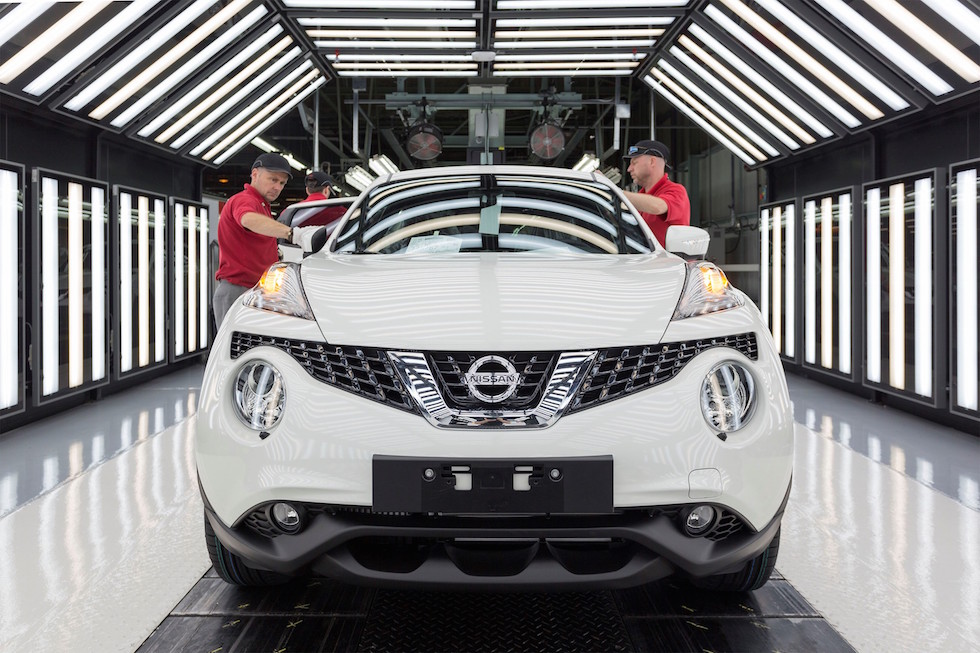 136541_production_of_the_nissan_juke_and_nissan_sunderland_plant