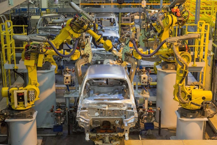 automotive brexit myths