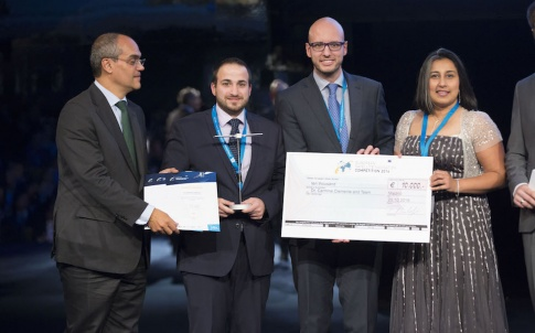 university-of-strathclyde_overall-winner_esnc-2016-copyright-azo-a-valdenebro
