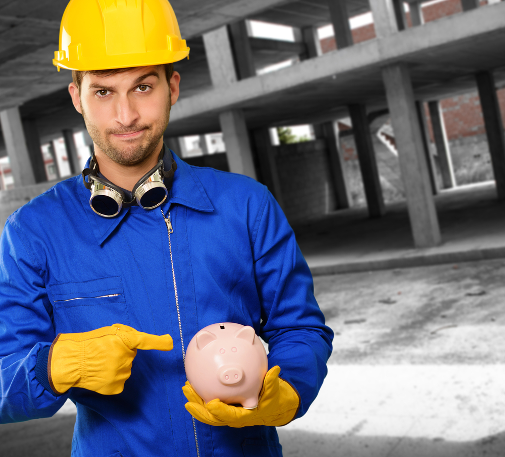 taxes and starting your first engineering job the engineer the