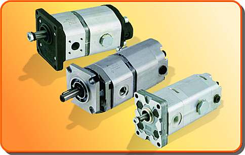 2-stage-gear-pumps