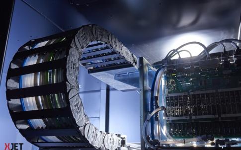 xjet-machine-internal-blue