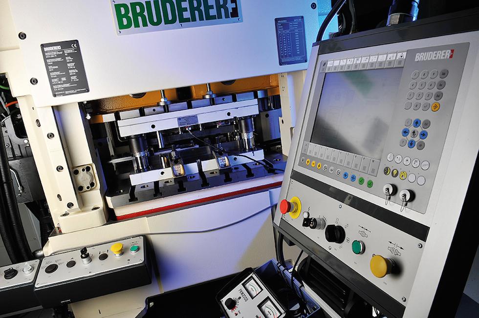 brandauer-bruderer9-copy