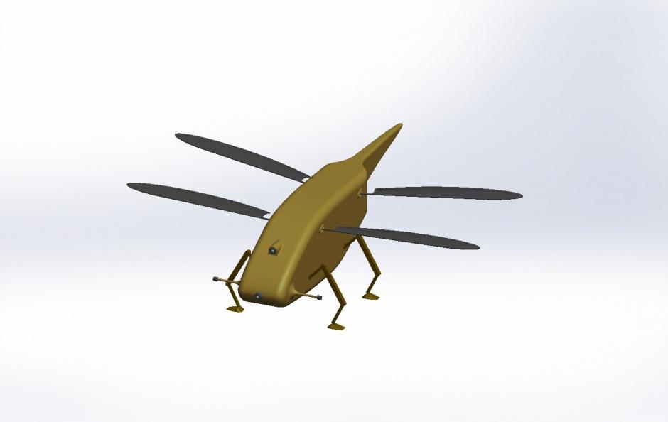 descargar crack micro flight 5