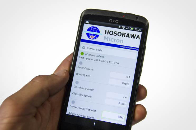 hosokawa-micron-181116