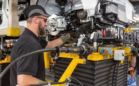 1279919_136675_production_of_the_nissan_juke_and_nissan_sunderland_plant