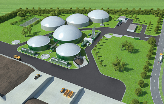 ecotricity-s-green-gas-mill-at-sparsholt-college-gets-go-ahead