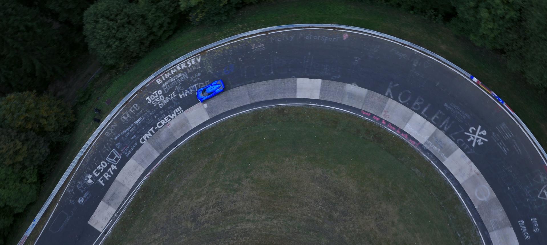 ep9-nurburgring-4