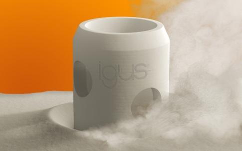 ig006698-sls-powder-for-3d-printing