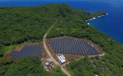pic_solar_tau_island