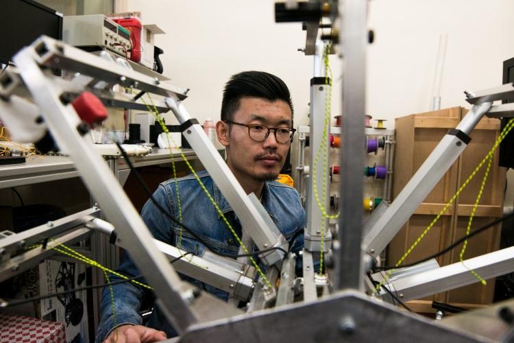leeds-uni-robotics-lab-3a