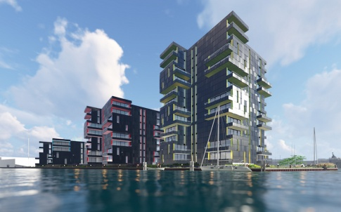 concept-urban-villa-high-rise-v1-15-copy