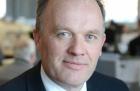 Mark Howard, Head of R&T.