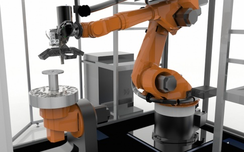 4-stratasys-robotic-composite-3d-demonstrator_2
