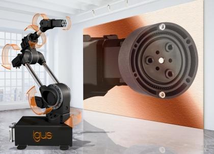 ig008037-robolink-modular-kit-expanded-image