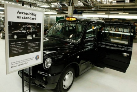 the_london_taxi_case_study