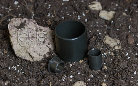 bearing material
