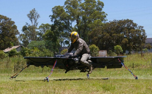 hoverbike2