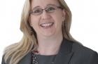 Helen Meese1